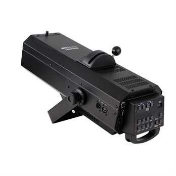 InvoLight Verfolgerscheinwerfer ILEDFS150 140 Watt