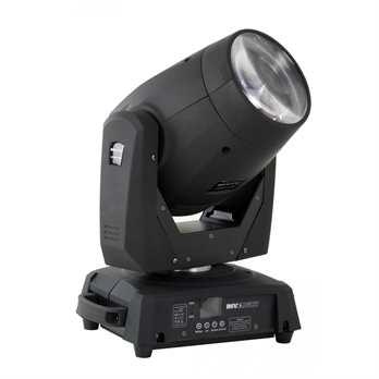 InvoLight LEDMH77B Beam mit 75 Watt LED