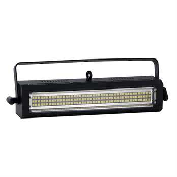 InvoLight LED STROB200 mit 132x 0,2 Watt LEDs