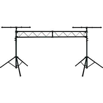 TEMPO LST200 Lichtstativ Set mit Truss
