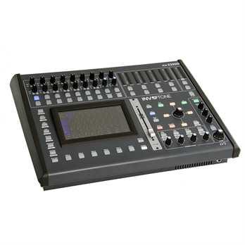 Invotone MX2208D 20 Kanal Digitalmischpult mit USB