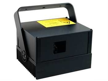 Laserworld PM-1200RGB Pure Diode
