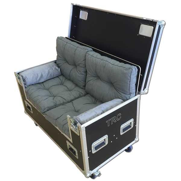 Case Craft Case Couch Caseflex 2 Sitzer Gunstig Kaufen Bei Envirel