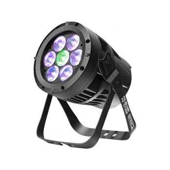 BRITEQ Pro Beamer RGBW Mk3