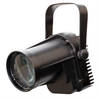 JB Systems LED Pinspot