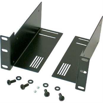 mp3 adapter stereoanlage preisvergleich die besten angebote online kaufen. Black Bedroom Furniture Sets. Home Design Ideas