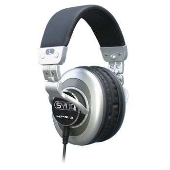 SYNQ HPS.2 Kopfhörer