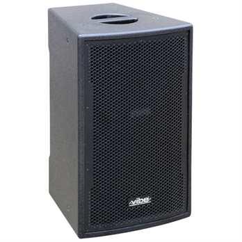 JB Systems Vibe 10 MKII Profi Lautsprecher