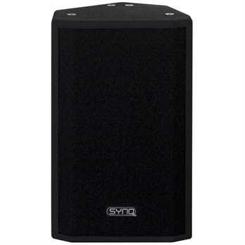 SYNQ CLS-8 II Lautsprecher