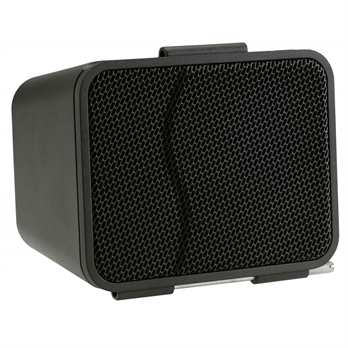 Audiophony CUBsat4 Mini Line Array