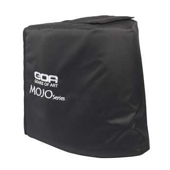 Audiophony Schutzhülle für MOJO500LINE