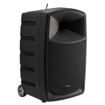 Audiophony CR120A-U1