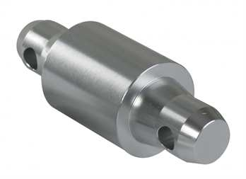 Global Truss Spacer 4 cm male