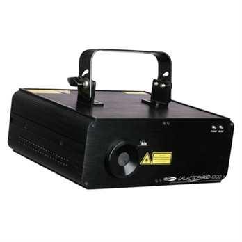 Showtec Galactic FX RGB-1000 1000mW RGB Laser