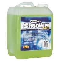 Low Smoke Fluid 5 L, low fog fluid  Dieser Nebelfluid auf Wasserbasis wurde speziell für Nebel- bzw. Smoke-Maschinen zu Unterhaltungszwecken für Bühne, Theater, TV-Produktionen, Diskotheken oder als Spezialeffekt entwickelt. Es wird ein weißer, d