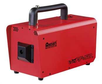 Antari FT-50 1450W Fire training Nebelmaschine