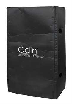 Odin Transportcover für 2x Odin S-18A