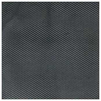 DAP-Audio Speakercover clothing roll 1,2 x 10 m
