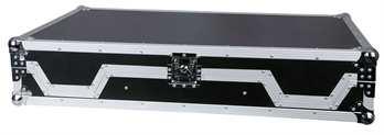 DAP Audio RGB Moodcase for large DJ Set