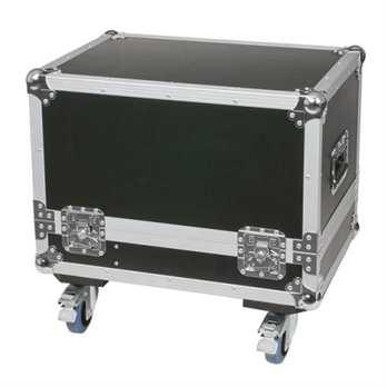 DAP-Audio Case für 2 x M12 Monitor