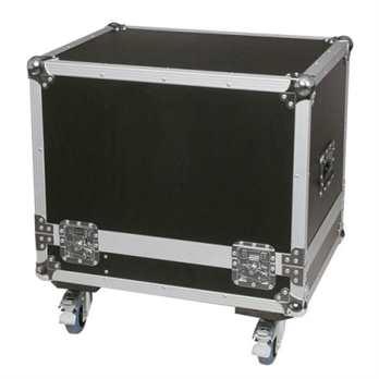 DAP-Audio Case für 2 x M15 Monitor