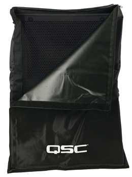 QSC K8 Schutzhülle für Außeneinsatz