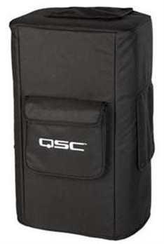 QSC KW Cover Schutzhülle für KW122