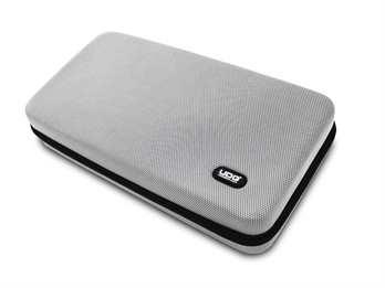 UDG Creator RMX1000 Hardcase Silver (U8421SL)