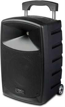 Denon Envoi, mobiler Lautsprecher