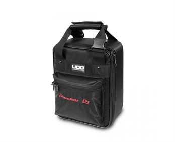 UDG Pioneer CDJ 350/400/200/DJM 350/400/ SoftBag