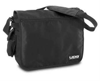UDG CourierBag Black (U9450)